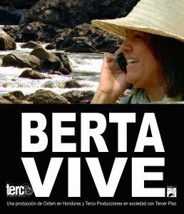 afiche_bertavive
