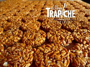 ultimo-trapiche-1