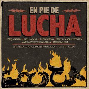 enpiedelucha-still1