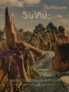 Sunu_Poster1