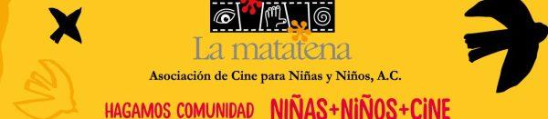 banner-matatena-agosto-21