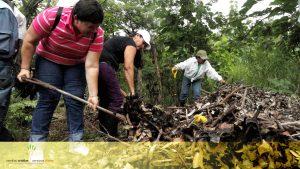 compostaje-casa-del-sol