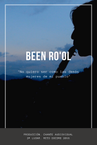 been rool-cartel