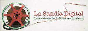 Logo Sandia