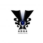 COLECTIVO ANUA