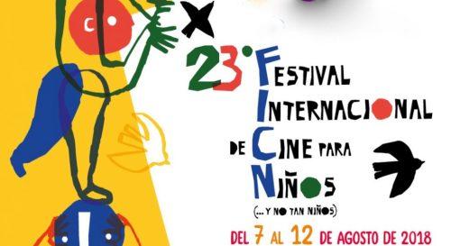 FICN-2018-programacion-cine-ninos
