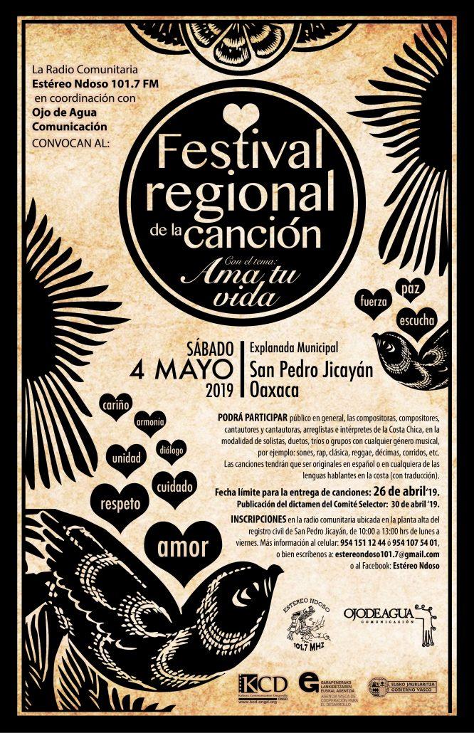 festival-ama-tu-vida-WEB