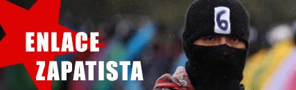 enlace zapatista-corto