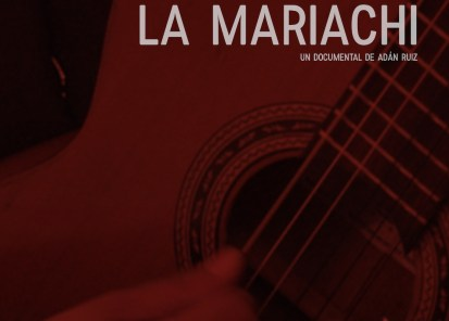 Poster-mariachi