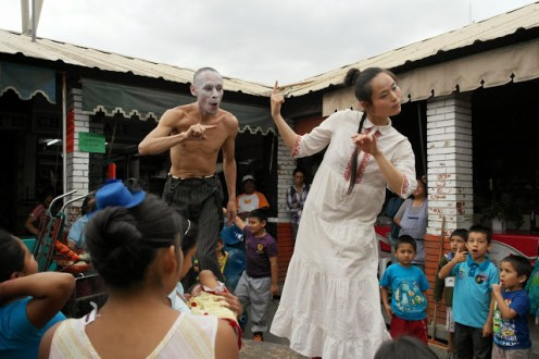 butoh1