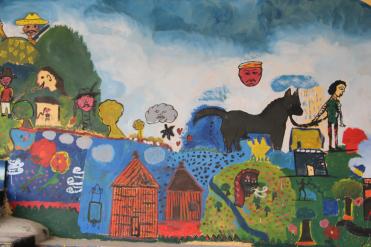 Mural Jicaltepec-12