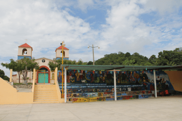 Mural Jicaltepec-14