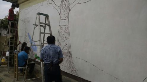 Mural Matias Romero-04