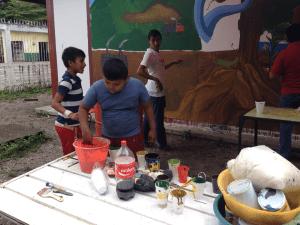 Mural Zanatepec-06