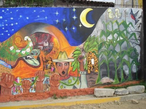 mural capu 03