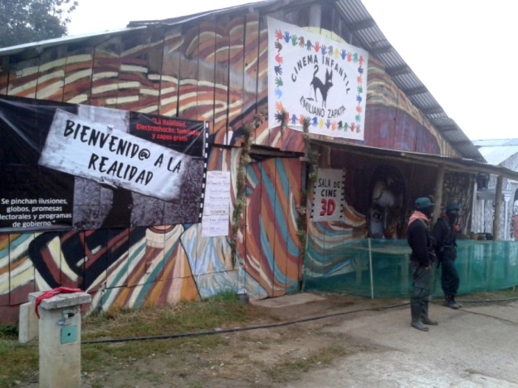 Festival Oventik-20