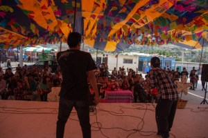 Festival.cancion.Teitipac-07