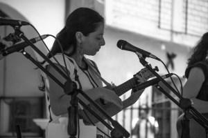 Festival.cancion.Teitipac-24