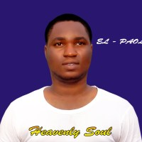 Music : El_paolao - Praise him with heart of love
