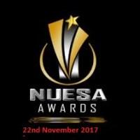 NUESA-LASU AWARD 2017
