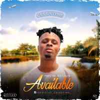 [Music] Celestine - Available