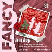 Music: Elenu Shuga - Fancy