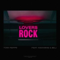 MP3: Tomi Agape ft. amaarae & BOJ – Lovers Rock