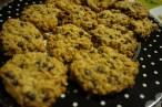 les merveilleux cookies façon Vivi