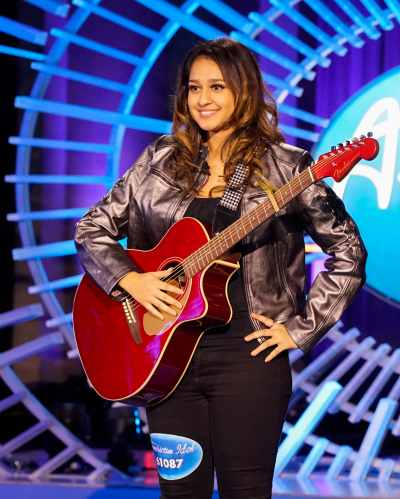 American Idol 2019 Auditions 4 Spoilers - Who is ...