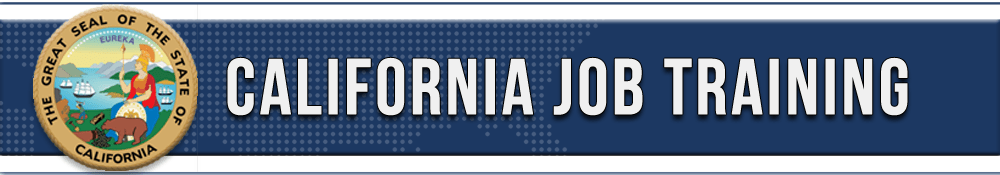 California Job Training