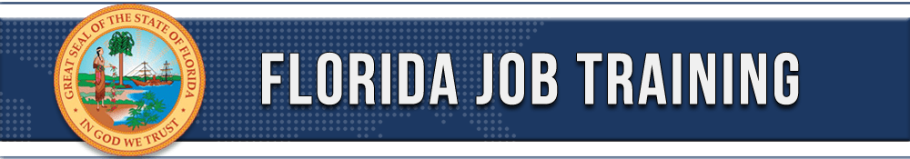 Florida Job Training