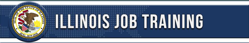 Illinois Job Training