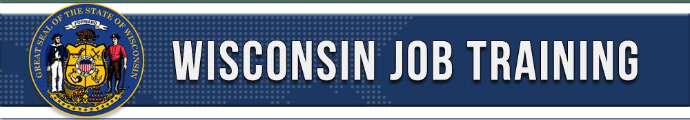 Wisconsin Job Training