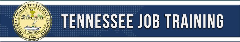 Tennessee Job Training