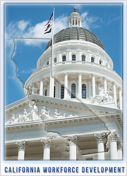 California WorkForce Development