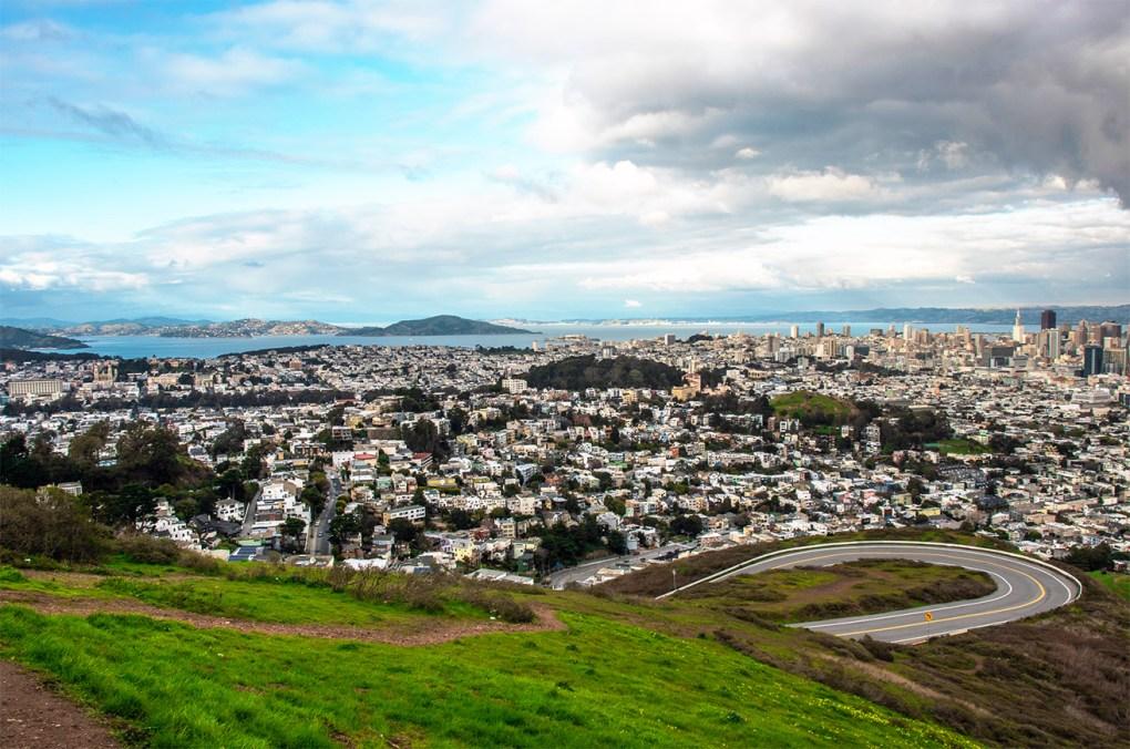 Coding_San_Francisco