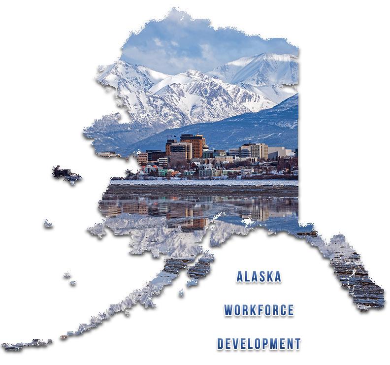 Alaska WorkForce Development