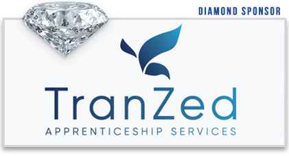 TransZed Apprenticeship Services