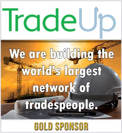 Tradespeople