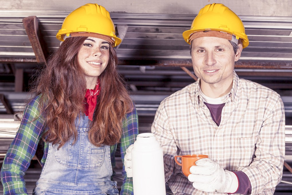 Top 7 Jobs That Offer Apprenticeship
