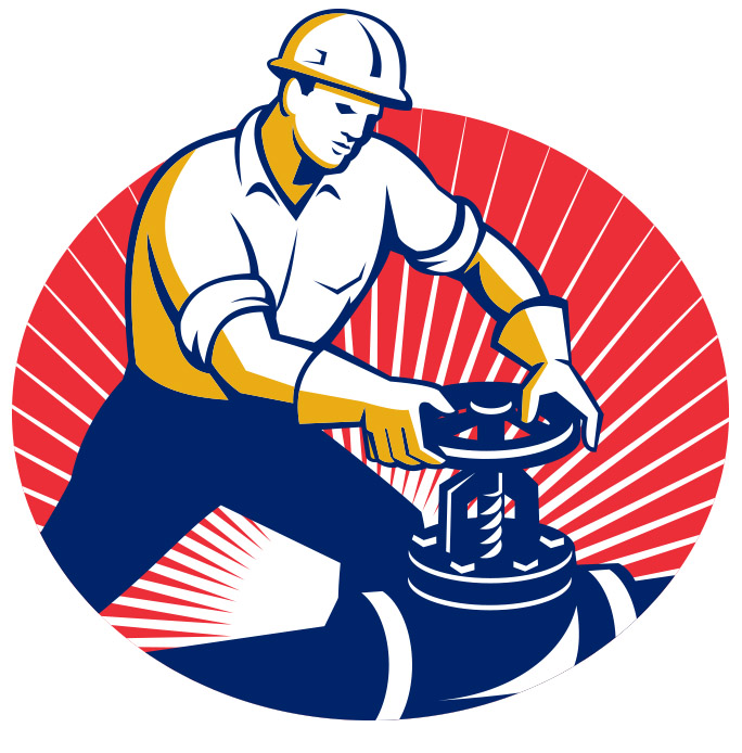 Pipefitter Apprenticeship