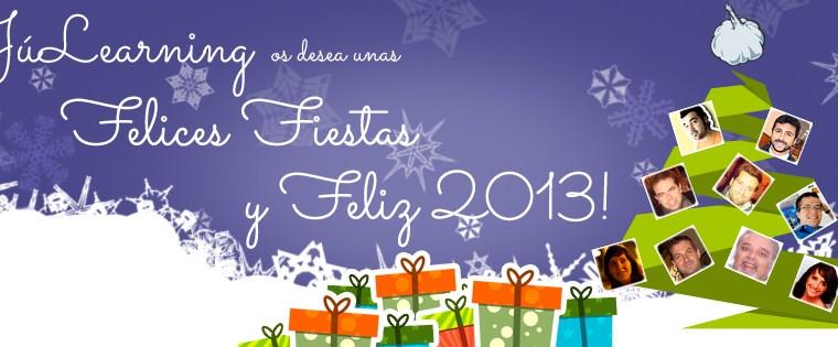 10 deseos para comenzar el 2013 en el ajo – #deseoju