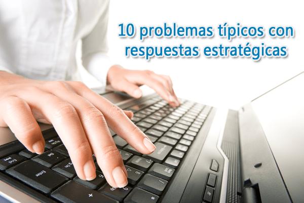 10problemastipicos
