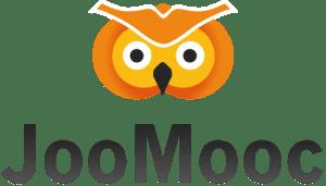 JooMooc