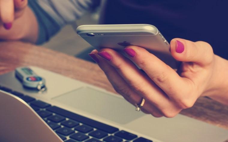 ¿Tienes que elaborar o revisar un curso de eLearning? Claves a tener en cuenta