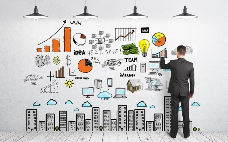 educar con marketing