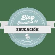 PremiosFinalEducacion