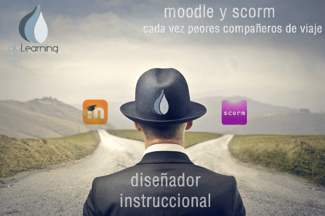 post_moodle_scorm