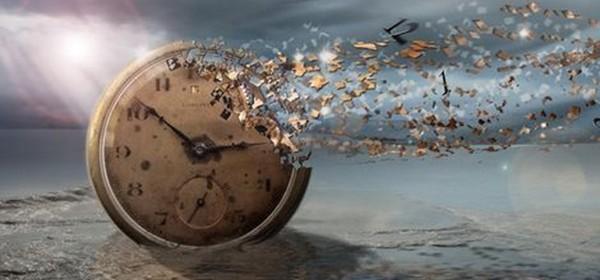 Cuantifica tu trabajo TimeTracking