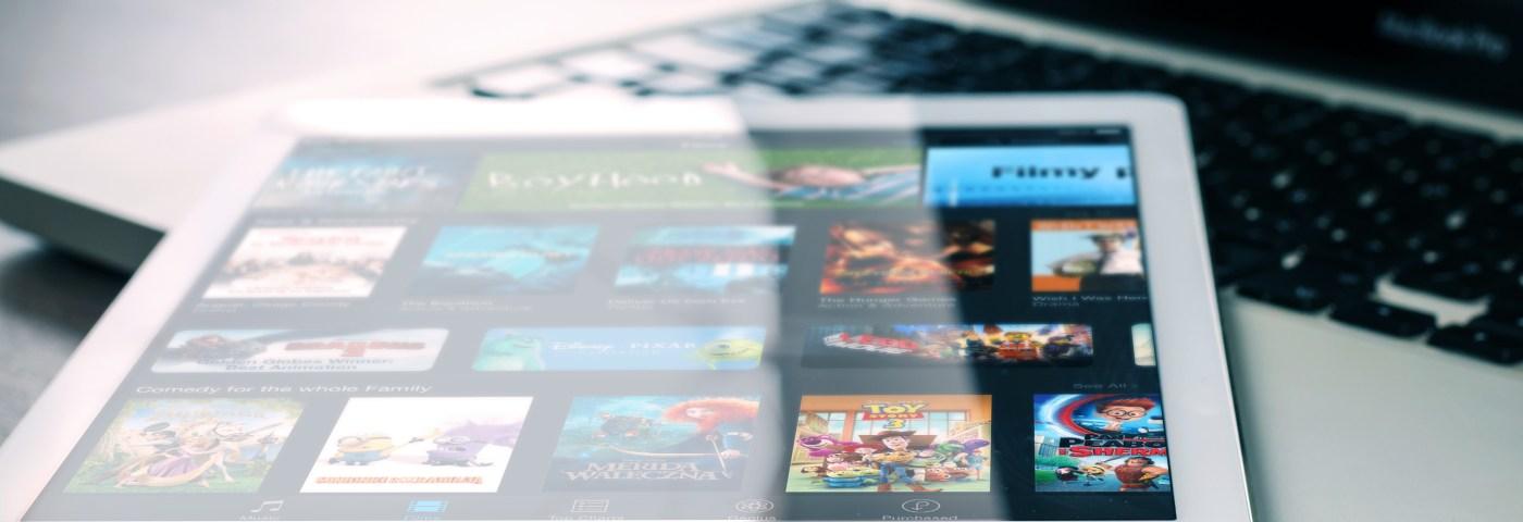 3 pasos para exprimir el uso educativo de la tablet